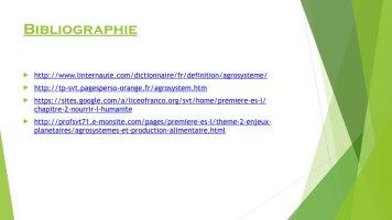 agrosystème jpg .013