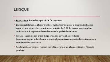 Diapositive9