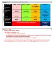 TP 4 les cellules au MO et MET_Page_4
